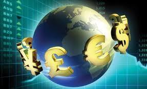 handla valuta med forex majors