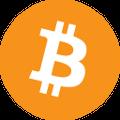 Bit Coin logo