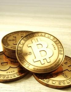 Lär dig handla Bitcoins