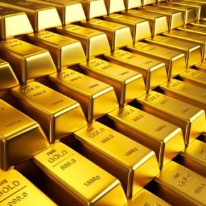 investera i guld xau